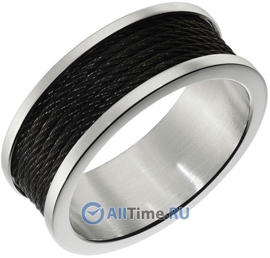 Кольца SJW RS044 sjw женский стальной браслет со вставками cb030