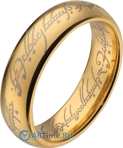 Кольца SJW RW023 кольца sjw rc032