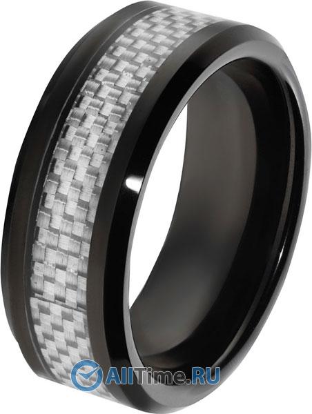 Кольца SJW RW059 кольца sjw rc032