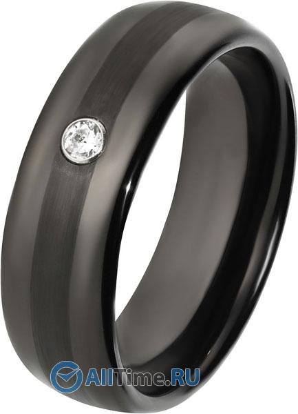 Кольца SJW RW068 кольца sjw rc032