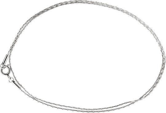Цепочки SJW SC002