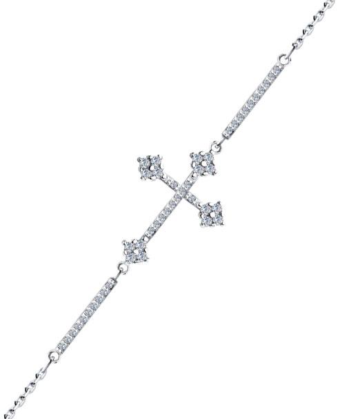 Браслеты SKLV 94050542_s женские часы луч lu 95201170