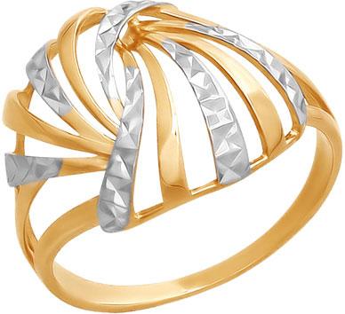 цены на Кольца SOKOLOV 015953_s в интернет-магазинах