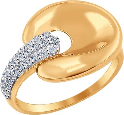 Кольца SOKOLOV 017053_s кольца sokolov 92011297 s