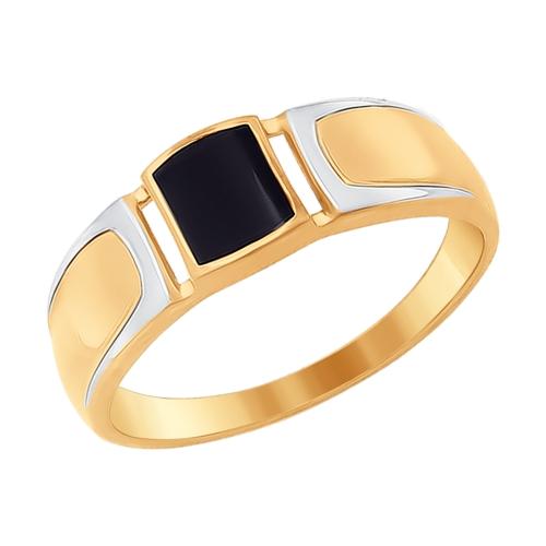 Кольца SOKOLOV 017101_s