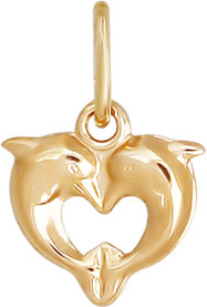 Кулоны, подвески, медальоны SOKOLOV 031017_s кулоны подвески медальоны sokolov 93030338 s