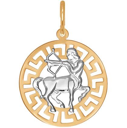 Кулоны, подвески, медальоны SOKOLOV 031302_s
