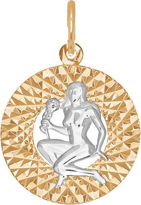 Кулоны, подвески, медальоны SOKOLOV 031382_s