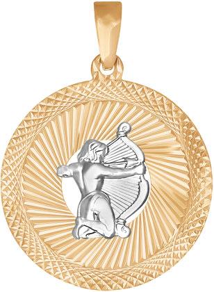 Кулоны, подвески, медальоны SOKOLOV 032333_s