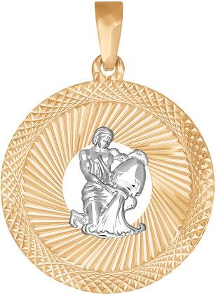 Кулоны, подвески, медальоны sokolov 032335_s