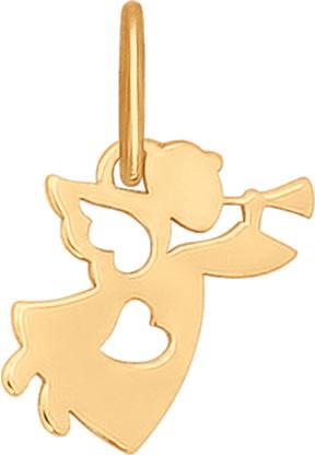Кулоны, подвески, медальоны SOKOLOV 034923_s кулоны подвески медальоны sokolov 94031838 s