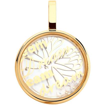 Кулоны, подвески, медальоны SOKOLOV 035512_s