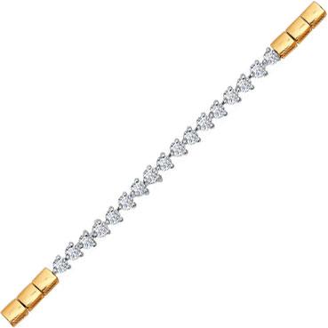 Браслеты SOKOLOV 050795_s бренд турецкий браслет часы антикварные ювелирные изделия золото цвет женщины винтажные браслеты браслеты часы relojes mujer hollo