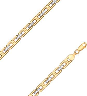 Браслеты SOKOLOV 050909_s мода ювелирные изделия медь мужчины и женщины любовь браслеты браслеты гвозди манжеты браслеты ювелирные изделия