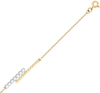 Браслеты SOKOLOV 050949_s классические турецкие женщины геометрия смолы браслеты и браслеты античный золотой цвет rhinestone ретро ювелирные изделия bangle