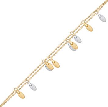 Браслеты SOKOLOV 051007_s бренд турецкий браслет часы антикварные ювелирные изделия золото цвет женщины винтажные браслеты браслеты часы relojes mujer hollo