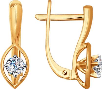 ювелирные изделия с бриллиантами эстет
