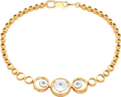 Браслеты SOKOLOV 1050099_s классические турецкие женщины геометрия смолы браслеты и браслеты античный золотой цвет rhinestone ретро ювелирные изделия bangle