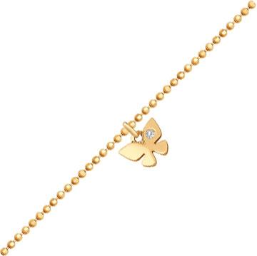 Браслеты SOKOLOV 1050114_s красный браслет цепи веревки для женщин розовое золото цвет бисера шарм ювелирные изделия браслеты vintage модные аксессуары 26321