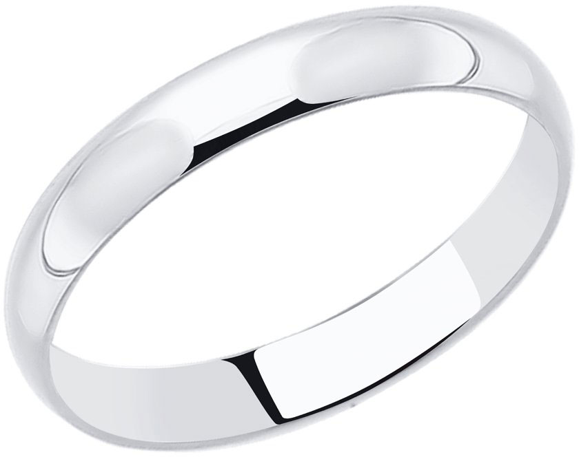 Кольца SOKOLOV 110062_s
