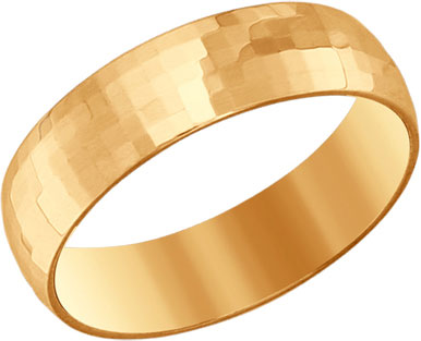 Кольца SOKOLOV 110115_s обручальное кольцо korloff золотое обручальное кольцо 3361445 15