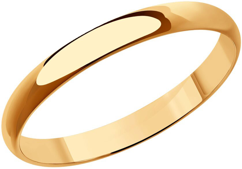 Кольца SOKOLOV 110183_s