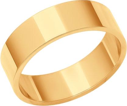 Кольца SOKOLOV 110194_s кольца колечки кольцо анжелика авантюрин