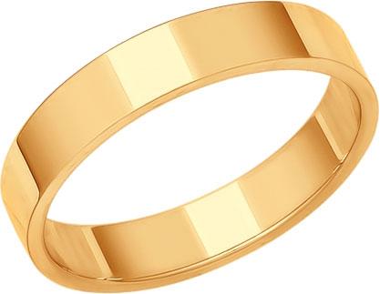 Кольца SOKOLOV 110197_s кольца колечки кольцо анжелика авантюрин