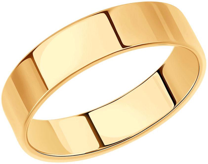 Кольца SOKOLOV 110200_s кольца колечки кольцо анжелика авантюрин
