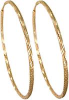Серьги SOKOLOV 140137_s золотые серьги кольца конго 56020419000