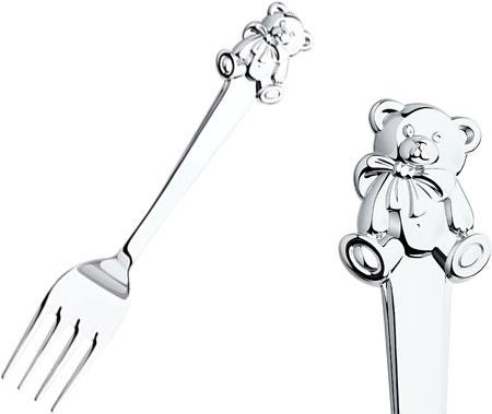 Столовое серебро SOKOLOV 2301010011_s