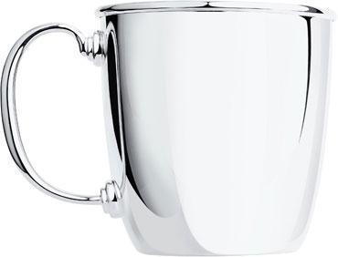 Столовое серебро SOKOLOV 2301010023_s миксер first austria fa 5263 2