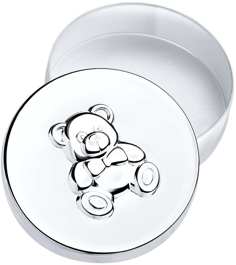 Столовое серебро SOKOLOV 2301010024_s