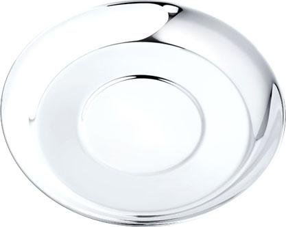 Столовое серебро SOKOLOV 2301010030_s