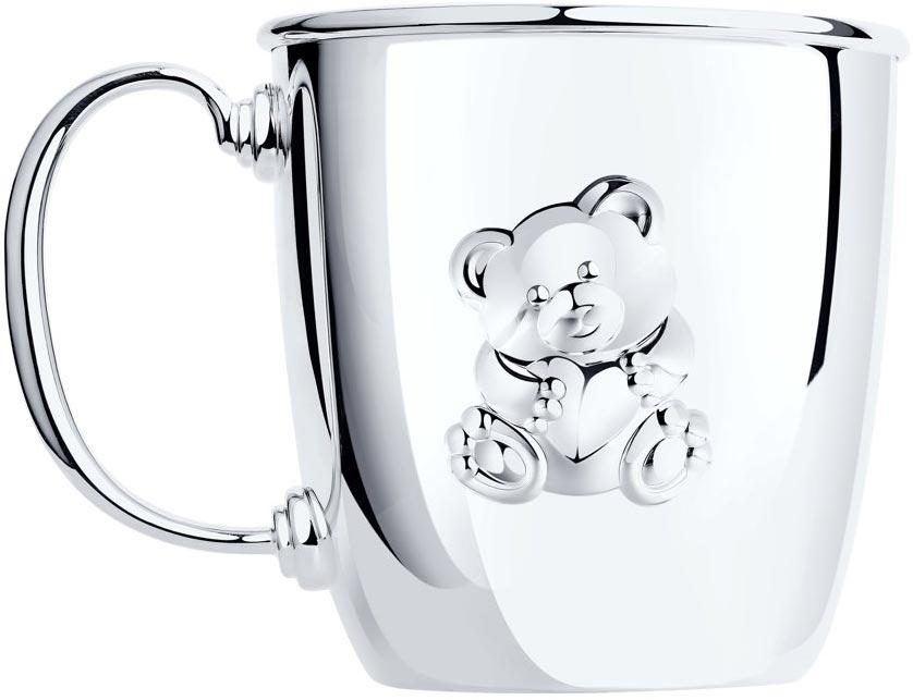 Столовое серебро SOKOLOV 2301010033_s