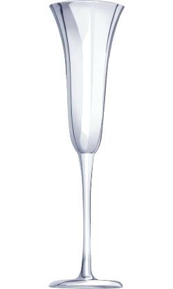 Купить со скидкой Столовое серебро SOKOLOV 2301030002_s