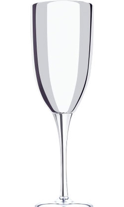 Купить со скидкой Столовое серебро SOKOLOV 2301030004_s