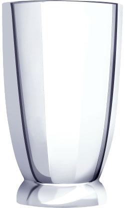Столовое серебро sokolov 2301030007_s