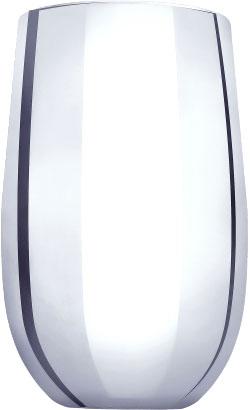 Купить со скидкой Столовое серебро SOKOLOV 2301030008_s