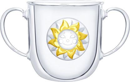 Столовое серебро SOKOLOV 2302010041_s