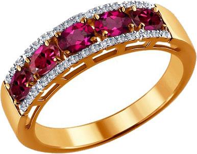 Кольца SOKOLOV 4010605_s кольца sokolov 1110166 s 17 5