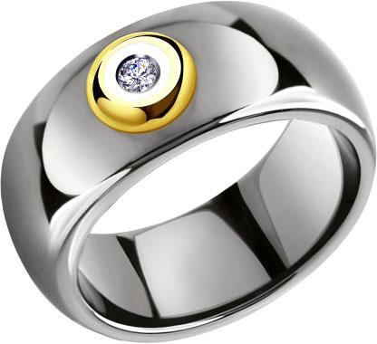 Кольца SOKOLOV 6015073_s