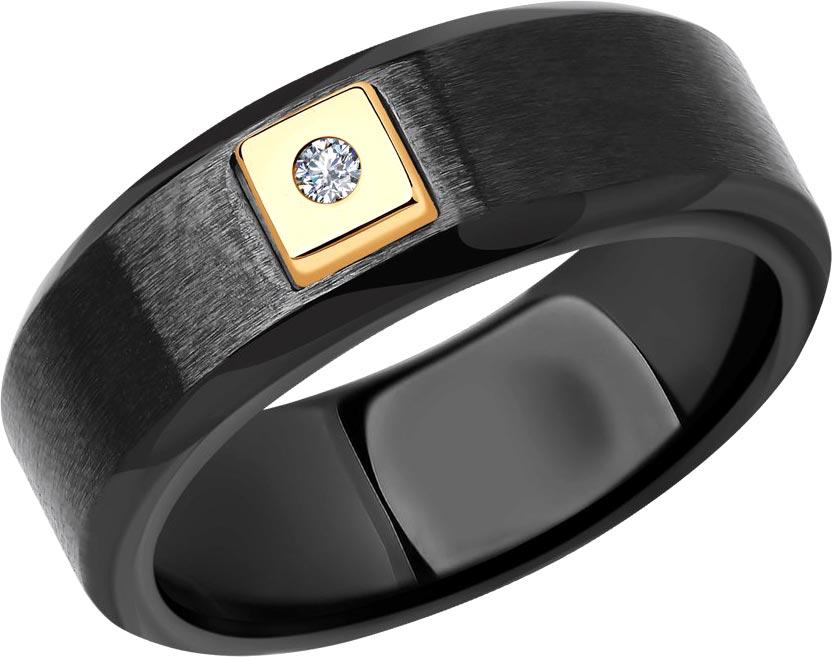 Кольца SOKOLOV 6015089_s