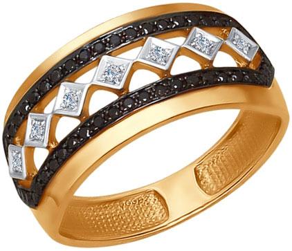 мечта Отчеты: купить кольцо золото владивосток откуда масло
