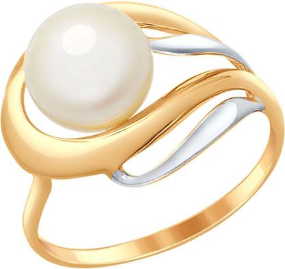 Кольца SOKOLOV 791015_s кольца sokolov 714396 s