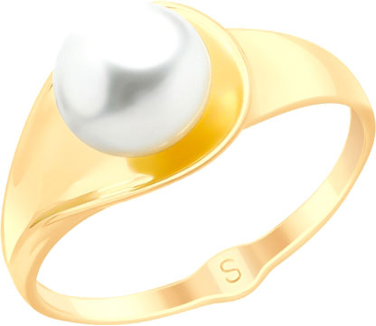 Кольца SOKOLOV 791099_s