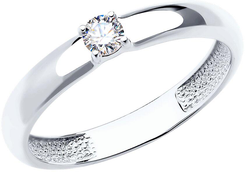 Кольца SOKOLOV 81010222_s yoursfs мода золото кольца кольца циркон ретро дизайн цветочные кольца для вечеринки