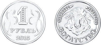 Броши SOKOLOV 91250003_s