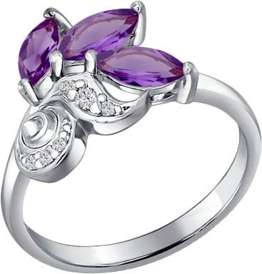 Кольца SOKOLOV 92010117_s