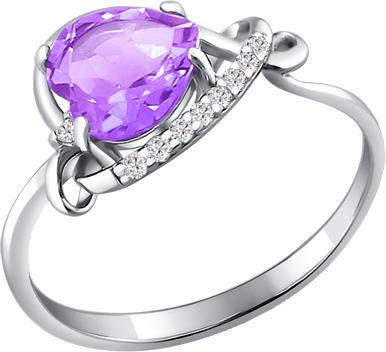 Кольца SOKOLOV 92010426_s